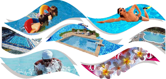 images/swimming_pool